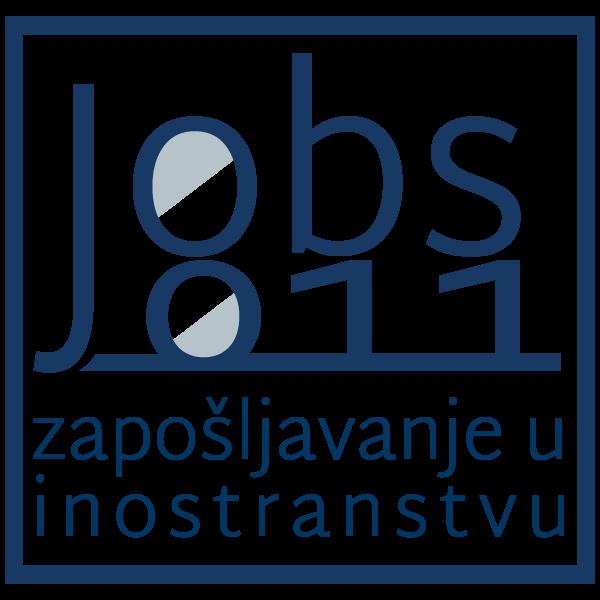Jobs 011 | Zapošljavanje u inostranstvu