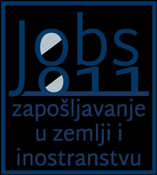 Jobs 011 | Zapošljavanje u zemlji i inostranstvu